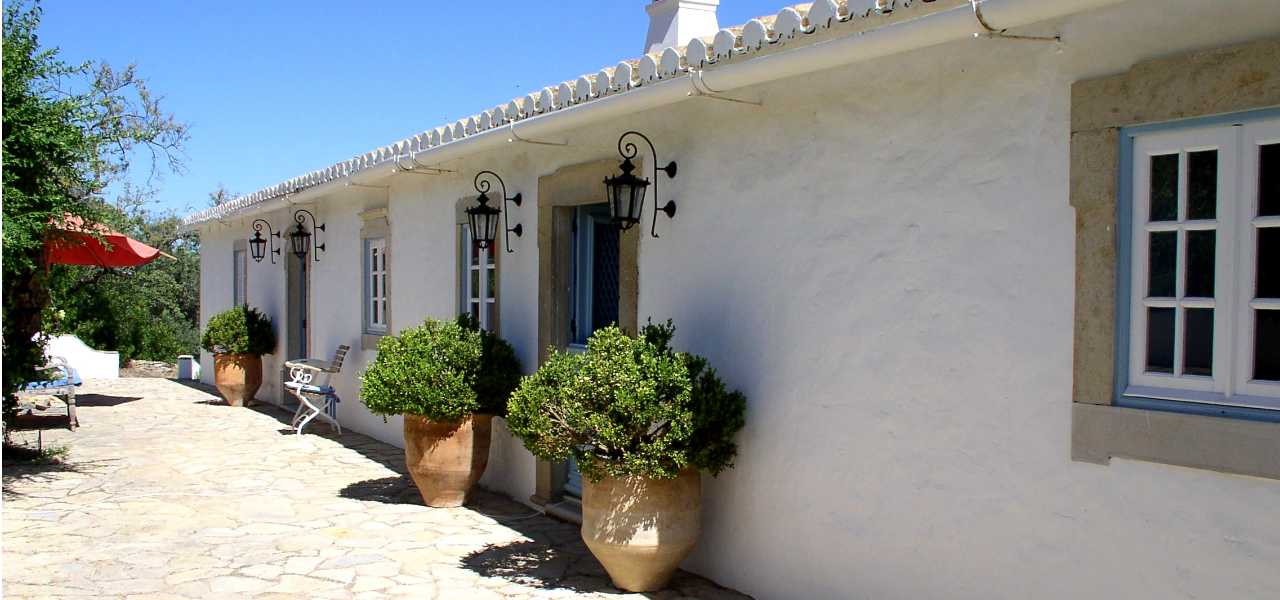 Beautifully renovated Quinta in tranquil countryside